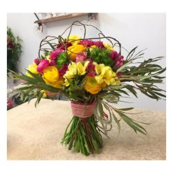 Bouquet Stagionale