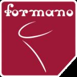 Formano_Logo_2015_RGB