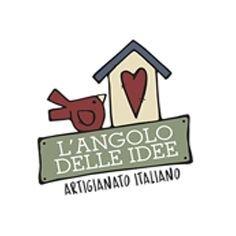 Angolo delle Idee - Artigianato Italiano