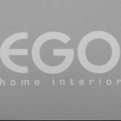 Ego home interior - Decorazione d'Interni